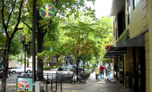 main-street-greenville-sc-1